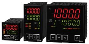 温調器bcシリーズ